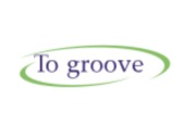 To groove