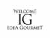 Welcome Idea Gourmet