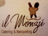 Il Monzu Catering & Banqueting Wedding Planner