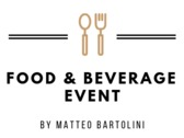 Lucignolo Catering - FOOD & BEVERAGE EVENT by MatteoBartolini