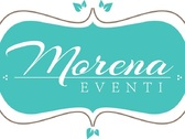 Morena Catering & Banqueting