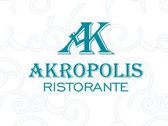Akropolis Catering