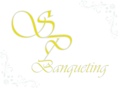 Sp Banqueting