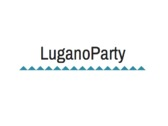 LuganoParty