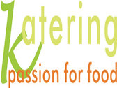 Katering passionforfood