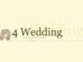 4 Wedding Events