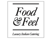 Food & Feel Luxury Italian Catering