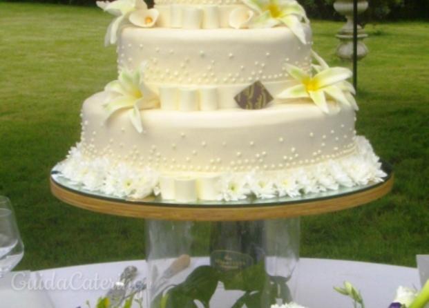 Matrimonio Country Chic Maison Mariage Wedding Planner : Immagini di maison mariage party wedding planner