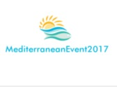 MediterraneanEvent2017