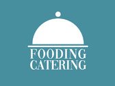 Fooding Catering