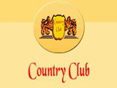 Country Club Sassari