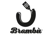 Brambù Food Truck