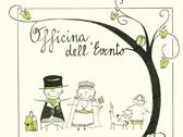 Officina Dell'evento