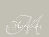 MARIALUISA Catering & Banqueting