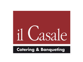 Il Casale Catering & Banqueting