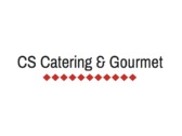 CS Catering & Gourmet