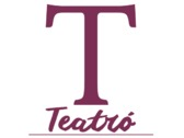 Teatrò Urban Food Arena