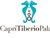 Tiberio Palace Resort