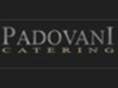 PADOVANI CATERING