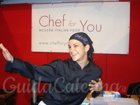 Chef For You