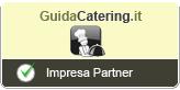 Delizie di Collina Catering Fine Banqueting Wedding & Event planner