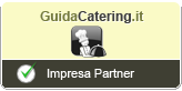 Romana Ricevimenti-catering-a-roma-partner-guida-catering