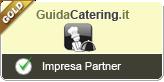 Chiu' Gustosità Italiane - Catering & Delivery